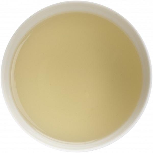HUOSHAN HUANGYA geltonoji arbata (30/50/100 g.)