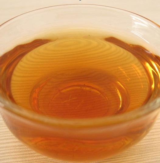 LYČIŲ juodoji arbata (5 g.)