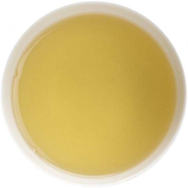 AJURVEDOS arbata CITRINA - MĖTA (30/50/100 g.)