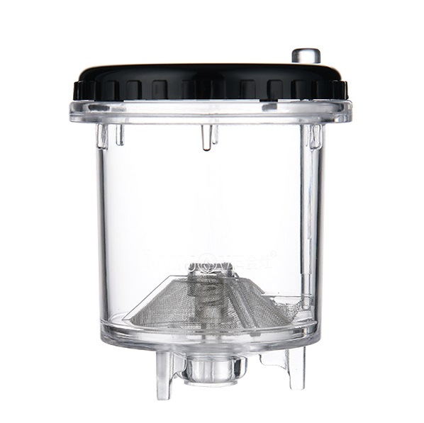 Arbatinukas KAMJOVE TP-120 (200 ml.)