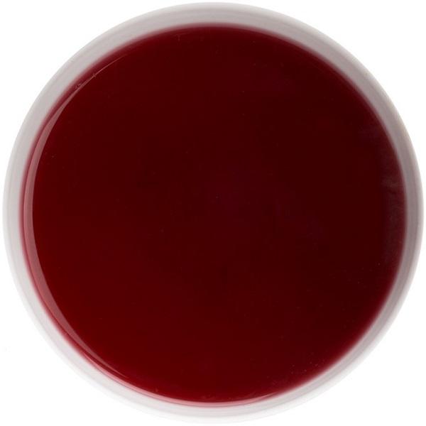 VYŠNIOS - BANANAS vaisinė arbata (30/50/100 g.)