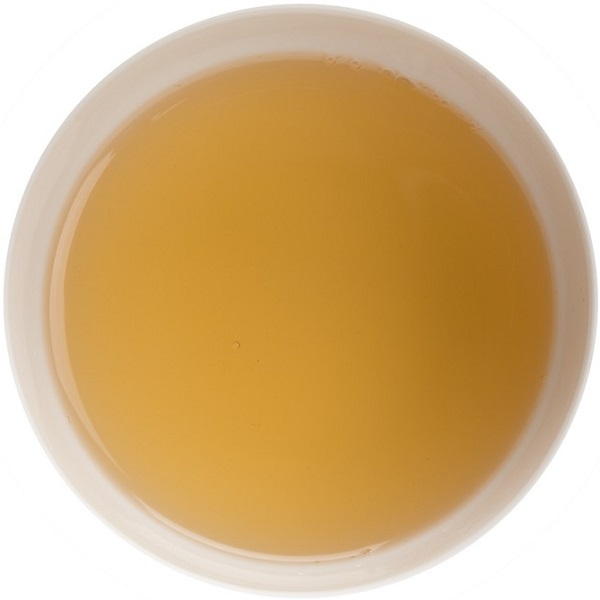 Dardžilingo GOOMTEE FTGFOP1 juodoji arbata (30/50/100 g.)