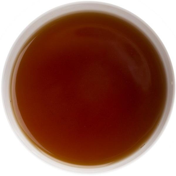REDMAICHA (Eko) juodoji arbata su KEPTAIS RYŽIAIS (30/50/100 g.)