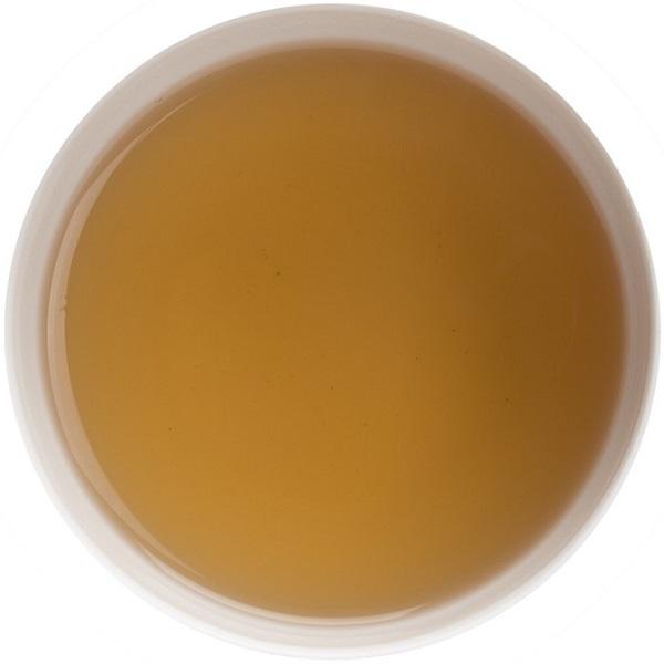 AUKSINIS ŠILKAS juodoji arbata (30/50/100 g.)