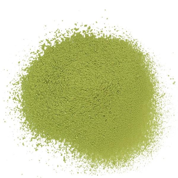 Matcha JEJU (Eko) žaliosios arbatos milteliai (30 g.)