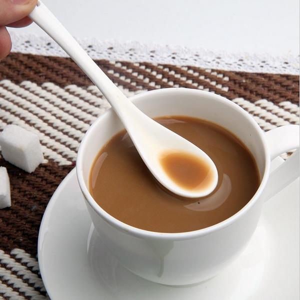 Keramikinis arbatos šaukštelis (1 vnt.)