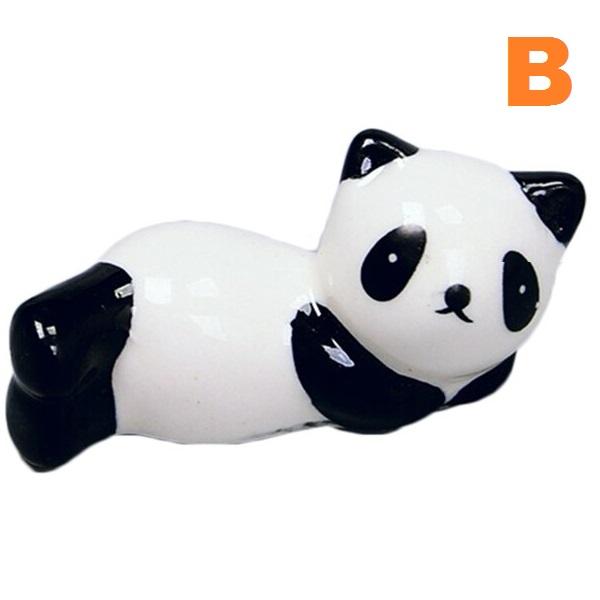 Plieninis arbatos šaukštelis - spaustukas (1 vnt.)